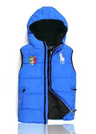 italia ralph lauren men big pony polo blue vest ralph lauren factory ralph lauren home codes