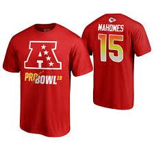 Mahomes Patrick Mahomes Jersey Shirt Patrick Jersey Rodgers Had A Perfect Passer Rating