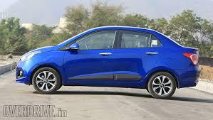 2018 hyundai xcent. beautiful xcent 2014 hyundai xcent petrol india road test on 2018 hyundai xcent