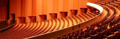 Braden Auditorium Seating Chart Braden Auditorium Normal Tickets Schedule Seating Chart Directions