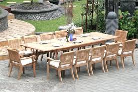 wicker patio furniture on sale wicker patio furniture clearance