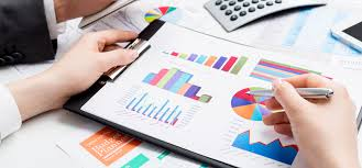 How To Write An Accounting Budget Or Auditing Federal Resume