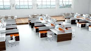 modular home office desks. Modern Modular Office Furniture Workstations Reception Desk Home Desks