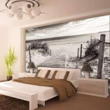 Schlafzimmer Wände Streichen Ideen Moderne Zimmerfarben In 150