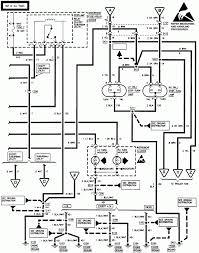 2017 focus wiring diagram wiring diagram 2006 Ford Focus Wiring Diagram ford wiring diagrams automechanic 2006 ford focus 2006 ford focus radio wiring diagram