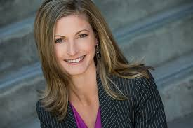 About | Denver Business Coach and Consultant | Nancy Gaines