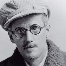 Rare James Joyce letters sold in US auction | James Joyce | The Guardian