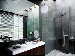 fantastic bedroom designsithalk in closets and bathrooms images master bedroom size master bedroom vastu