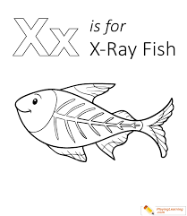 Among us coloring pages are based on the action game of the same name, in which you need to recognize a traitor on a spaceship. Xray Coloring Pages Coloring Home