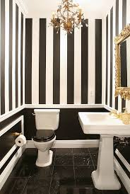 Small Picture Best 25 Striped walls ideas that you will like on Pinterest