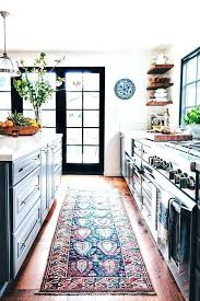 washable cotton rugs washable cotton rugs for kitchen large size of and barrel kitchen rug west washable cotton rugs