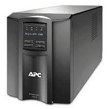 technical archives apc ups