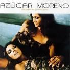 Desde el Principio album by Azucar Moreno