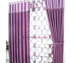 144 inch curtains inch wide sheer curtains inch curtains inch long ds inch long curtains curtain 144 inch curtains