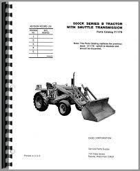 similiar case 580b backhoe parts list keywords case 580b industrial tractor parts manual htca p580bsht
