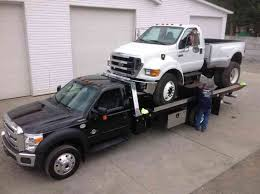 2016 ford f 550. ford f550 2016 contact the seller rating click image to enlarge f 550