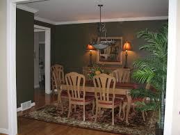 colors to paint a dining room. Ideas Classic Paint For Dining Painting Interior And Exterior Home Wny Cover Cheap Colors To A Room