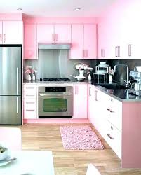 l shaped rug kitchen mat cabinets design ideas