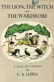 why edmund isn t judas the chronicles of narnia allegory or  the lion the witch and the wardrobe