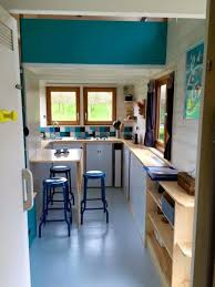 Small Picture 579 best Tiny Houses images on Pinterest Small houses