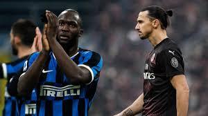 Coppa Italia ▻ I pronostici di Milan-Torino e Inter ...