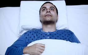 Définition   Paralysie du sommeil   Futura Santé
