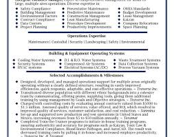 Software On Resume Magnificent Resume Writer Direct Reviews Resume Ideas Professional Resume