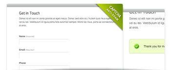 ajax website template. Ajax Website Template Web Template Bootstrap Ajax Website Template