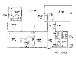 l shaped garage house plan l shaped house plans with 2 car garage luxury elegant collection