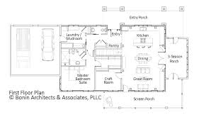 post frame house plans post frame homes plans post frame building with living