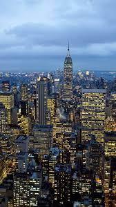 New York City - 1080x1920 - Download HD ...