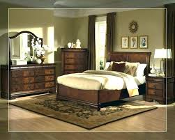 Romantic traditional master bedroom ideas Pictures Room Decoration Ideas For Couples Traditional Master Bedroom Ideas Traditional Bedroom Ideas Enticing Decoration Romantic Traditional Vaubanco Room Decoration Ideas For Couples Traditional Master Bedroom Ideas