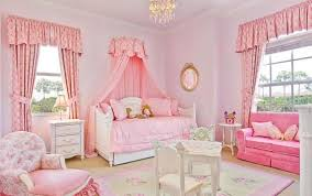 Designer Girls Bedrooms Garaventaus Adorable Girls Designer Bedrooms