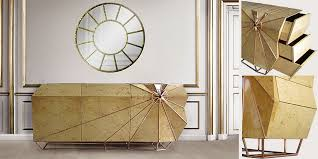 nature inspired furniture. this beautiful place inspired malabar to create the sagres contemporary sideboard compass rose and latitude lines of nautical charts nature furniture d
