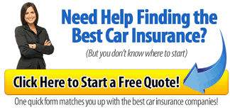 Car Insurance Companies Quotes Interesting Top 48 Questions About Auto Insurance Fast Auto Insurance Quotes