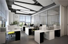 office interior. Office Interior Fit Out