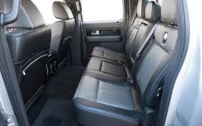 ford f150 truck seats 2016 ford f150 seat covers canada