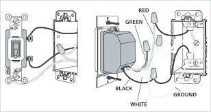 lutron dimming ballast wiring diagram wiring diagram lutron dimming ballast wiring diagram wiring diagram datalutron 603p wiring diagram wiring diagram data lutron ma