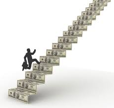 What Does A Good Sales Compensation Plan Look Like Pivotal