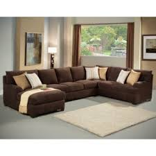 extra large sectional sofas with chaise. Modren Sofas Extra Large Sectional Sofas With Chaise  Design On With P