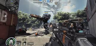 Unexpected Titanfall Steam Charts Battelrite Royale Steam