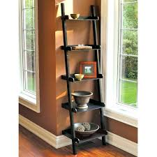 Corner Bookshelf White Ikea Amazon Bookcases For Sale. Book Corner Bookcase  Furniture Plans Bookcases For Sale White Uk. Corner Bookcase Design Ideas  ...