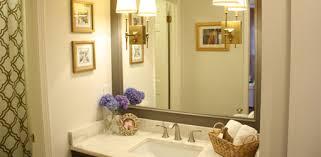 bathroom upgrade. Brilliant Bathroom Small Bathroom After Remodeling With Bathroom Upgrade 9