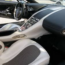 aston martin one 77 black interior. previous image next aston martin one77 one 77 black interior
