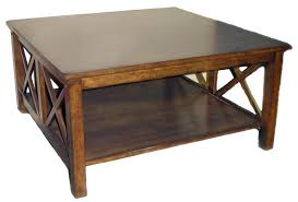 coffee tables ideas remarkable 36 table in inches round teak for and end modern furniture