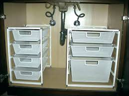 pull out storage bins.  Pull Pull Out Storage Bins Cabinet Howards World In Pull Out Storage Bins S