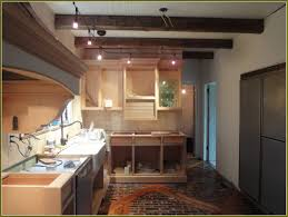 Diy Kitchen Cabinet Refacing How To Resurface Kitchen Cabinets Video Best Home Furniture