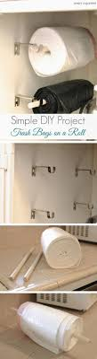 Inside Kitchen Cabinet Storage 20 Best Ideas About Organizing Kitchen Cabinets On Pinterest