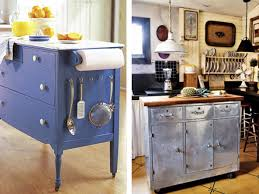 portable kitchen island ideas. Contemporary Ideas Amazing Of Portable Kitchen Island Designs Intended Ideas B