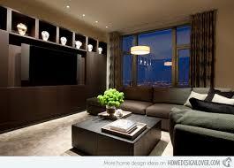 modern living room tv. Contemporary Living Room Modern Tv S